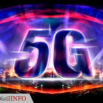 How 5G Will Alter The Landscape of IoT