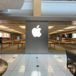 Apple To Open Stores in US That Were Closed Due To Pandemic