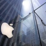 Apple, The First US $2 Trillion Company