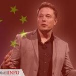 Elon Musk Mocks US While Praising China