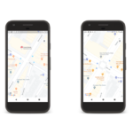 Google Brings Major Updates To Maps, Here Are They