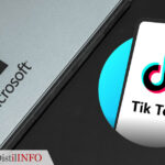 Microsoft Interested In Snapping TikTok's UK Operations