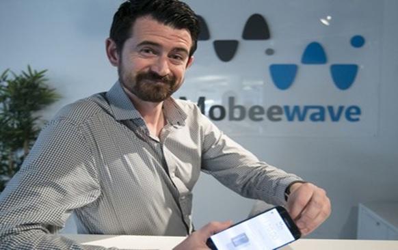 Mobeewave