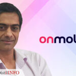 OnMobile Global Announces Krish Seshadri As The New CEO
