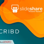 Scribd Buys Slideshare From LinkedIn