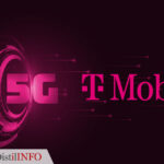 T-Mobile Is Way Ahead Of Verizon And AT&T In 5G Race, Says CEO