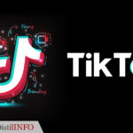 TikTok Rivals Are Looking To Grab Their Moments
