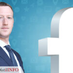 Facebook CEO Worth Is Now US$100 Billion