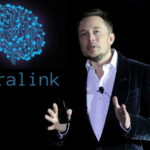 Elon Musk To Show Off A Working Brain Computer Chip