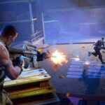 Fortnite Files New Court Documents Against Apple Amidst The Ongoing Battle