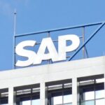 SAP Conceding Broad Mainstream CRM Market To Salesforce