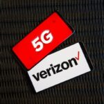 T-Mobile And Verizon's Competitive Battle Over 5G Dominance
