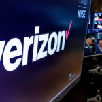 Verizon To Purchase Tracfone In A Deal Worth $6.9 Billion