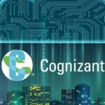 Cognizant On A Buying Spree, Acquires Cloud Specialist Firm 10th Magnitude