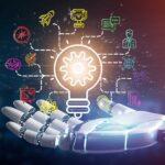 Top Five Breakthrough Technologies Of 2020