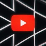 YouTube Generates $5 Billion In Advertising Revenue For Alphabet And Google