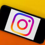 Instagram To Report Rule-Breaking Influencers Following Investigation