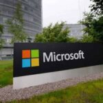 Microsoft To Allow Permanent Work From Home For Employees