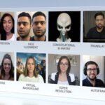 Nvidia Launches Maxine, A Cloud Streaming Video AI Platform