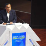 Reliance Says Its Proposed Deal To Buy Future Group's Assets Is Fully Enforceable Under Indian Law