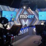 Amazon-Owned Twitch Controls The Game Streaming Market As Microsoft Mixer Shuts Down