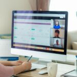 Leading CEOs Feel Virtual Meetings and Work From Home Culture Is Boring
