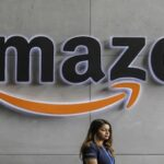 Amazon To Set Up A New AWS Cloud Region In India, With An Investment Of $2.8 Billion