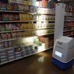 Walmart To Give Up On Shelf-Scanning Robots In Their Stores