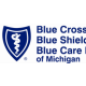 BCBS of Michigan to sell services to 20 Blues plans in other states