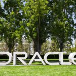 Oracle founder slams AWS technology