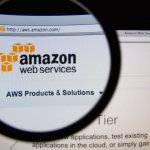 Amazon launches AWS Backup