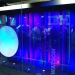 IBM takes Watson services out of its cloud