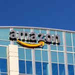 Amazon cancels $2bn New York HQ