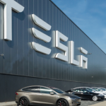 Tesla 'much bigger' than Elon Musk and is doing things others can only dream of, analyst says