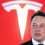 Elon Musk faces investor lawsuit for Tesla tweets