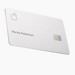 Tim Cook says Apple Card is a game changer. Experts are not so sure