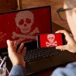 New 'Sodinokibi' Ransomware Exploits Critical Oracle WebLogic Flaw