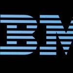 IBM launches new services to advance enterprise transformations with SAP S/4HANA
