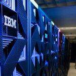 IBM, Samsung partner to advance blockchain development