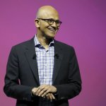 Microsoft is rolling out a Windows 10 upgrade with new security tools