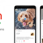 Google Rolls Out Radical New Android Features