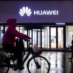 Huawei says FedEx diverted packages to the US and will reevaluate its relationship with the shipper