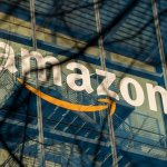 Amazon beats Apple and Google to become the world's most valuable brand