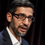 Google CEO: YouTube is too big to fix completely