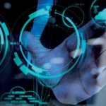 Accenture Buys IoT Firm To Help Design, Build, Secure Devices