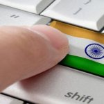 Is Indian outsourcing industry dead? 10 reasons to believe this fact