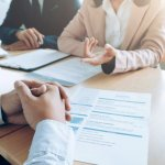 8 Interview Questions that CEO's love to ask their Candidates