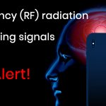 Apple and Samsung Are Leaking More Radiation. Do You Own These Phones?