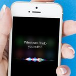 Why Is Apple Apologizing To Siri Users