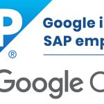 Google On A Hiring Spree Of SAP Employees To Win Cloud Race